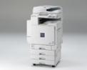 コピー機・FAX・プリンター・印刷機