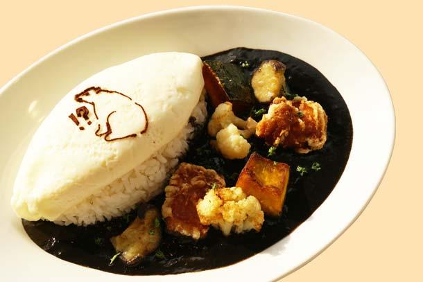 menu_01shirokuma