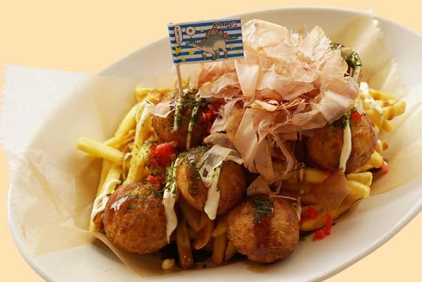 menu_04stego