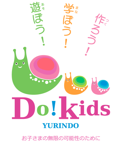 dokidsmain