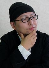 NAVER まとめ【映画化記念】伊藤計劃【特集】