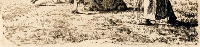 ジャン=フランソワ・ミレーの画像 p1_11