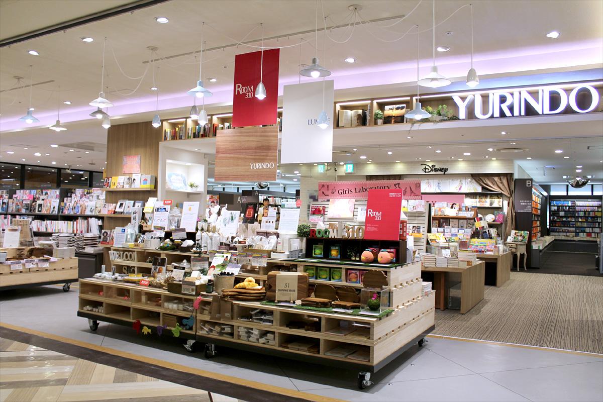 横浜でおすすめのアクセサリー店まとめ