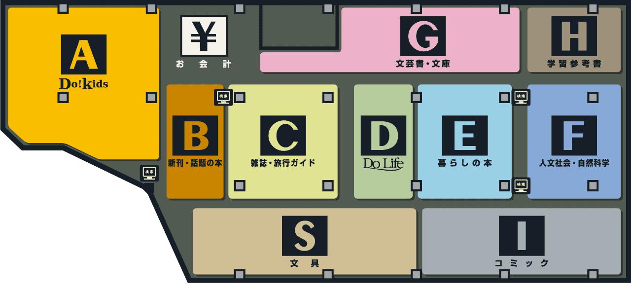 湘南 テラス モール