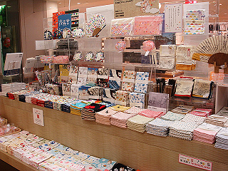 夏におすすめ!和雑貨はじめました。