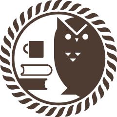 <期間限定>ホットアップルパイ|STORY CAFE