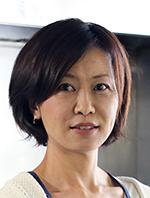 渡辺元美さん