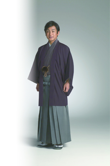 伊藤彰浩(COiL management)  または  AKIHIRO ITO(COiL management)