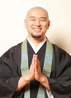 prof-aoesan