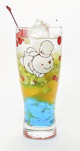 fruitspunchi-jpg2