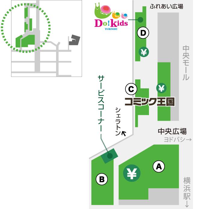 map_genre_dia
