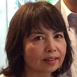 井上紀子さん