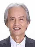 秋野太作氏